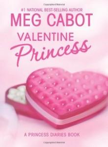 ValentinePrincess