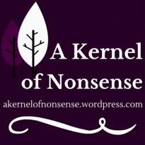 A Kernel of Nonsense