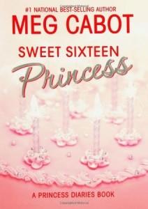 princesssweet16