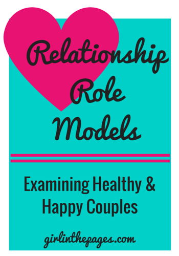 Relationship Role Models-1