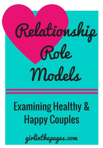 Relationship Role Models-1