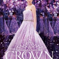 The Crown by Kiera Cass (Selection Series #5) | Review