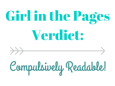 Girl in the Pages Verdict_-1