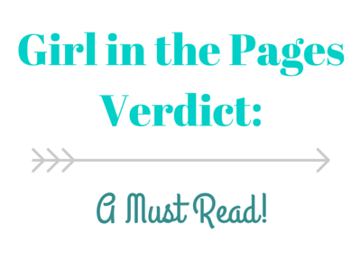Copy of Girl in the Pages Verdict_(1)
