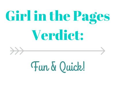 Copy of Copy of Copy of Copy of Copy of Girl in the Pages Verdict_(1)