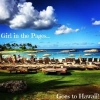 Aloha, Aulani! Hawaiian Graduation Vacation Recap
