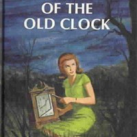 Nancy Drew: The Sassy Sleuth is Still Relevant Today