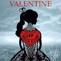 Paper Valentine by Brenna Yovanoff- Review