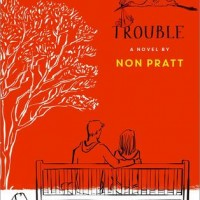 Trouble by Non Pratt- Review