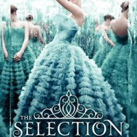 10 Lessons in Decorum and Dystopian from The Selection by Kiera Cass