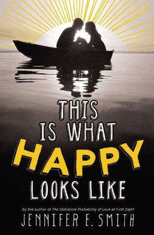 happylookslike