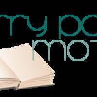 "Harry Potter MOTW [5]: Best ""Luna"" Moment"