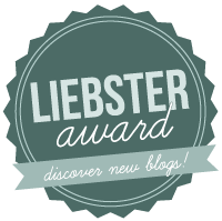 leibster-award