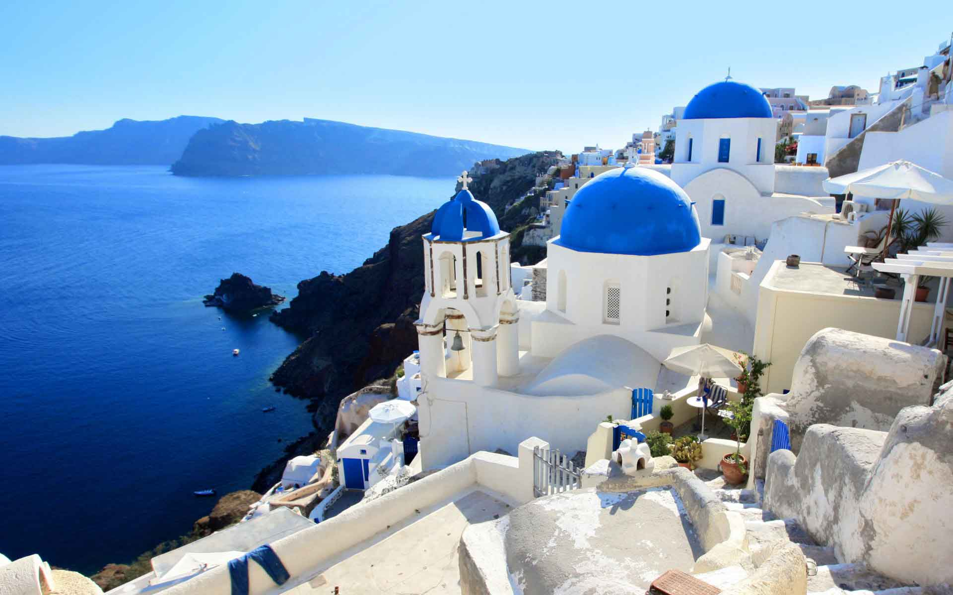 Santorini-Greece-low