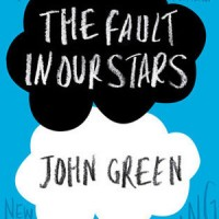 The Fault in Our Stars by John Green- Review