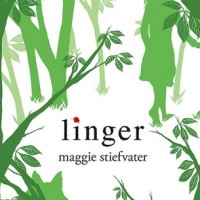 Linger by Maggie Stiefvater- Reread Mini Review