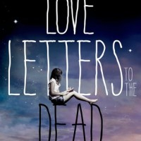 Love Letters to the Dead by Ava Dellaira- Review