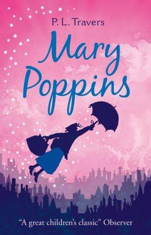 marypoppins