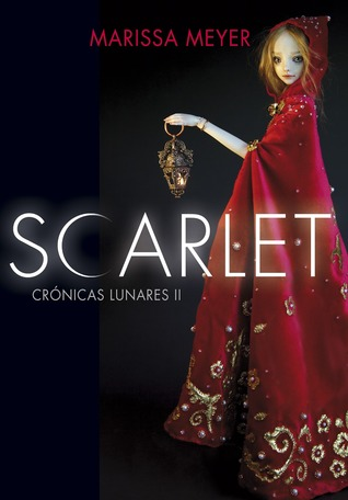 scarletspanish