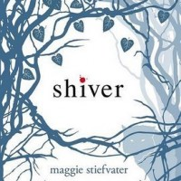 Shiver by Maggie Stiefvater Review & Discussion