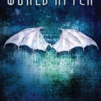 World After by Susan Ee- Review