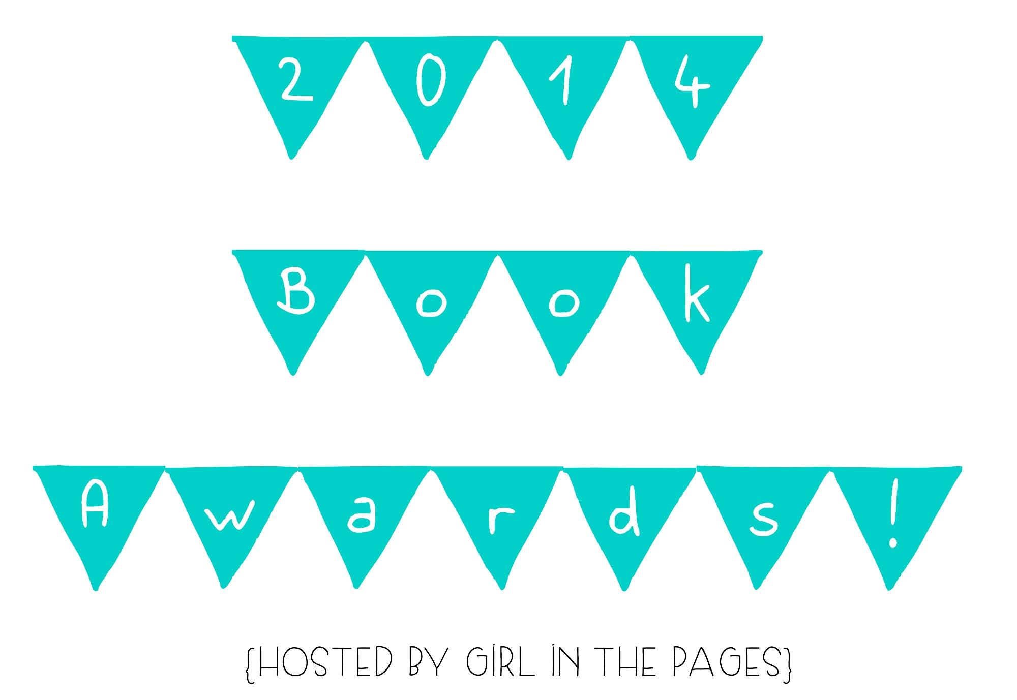 2014bookawards