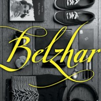 Why Belzhar by Meg Wolitzer Parodied My Expectations- Review