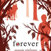 Forever by Maggie Stiefvater- Reread Mini Review