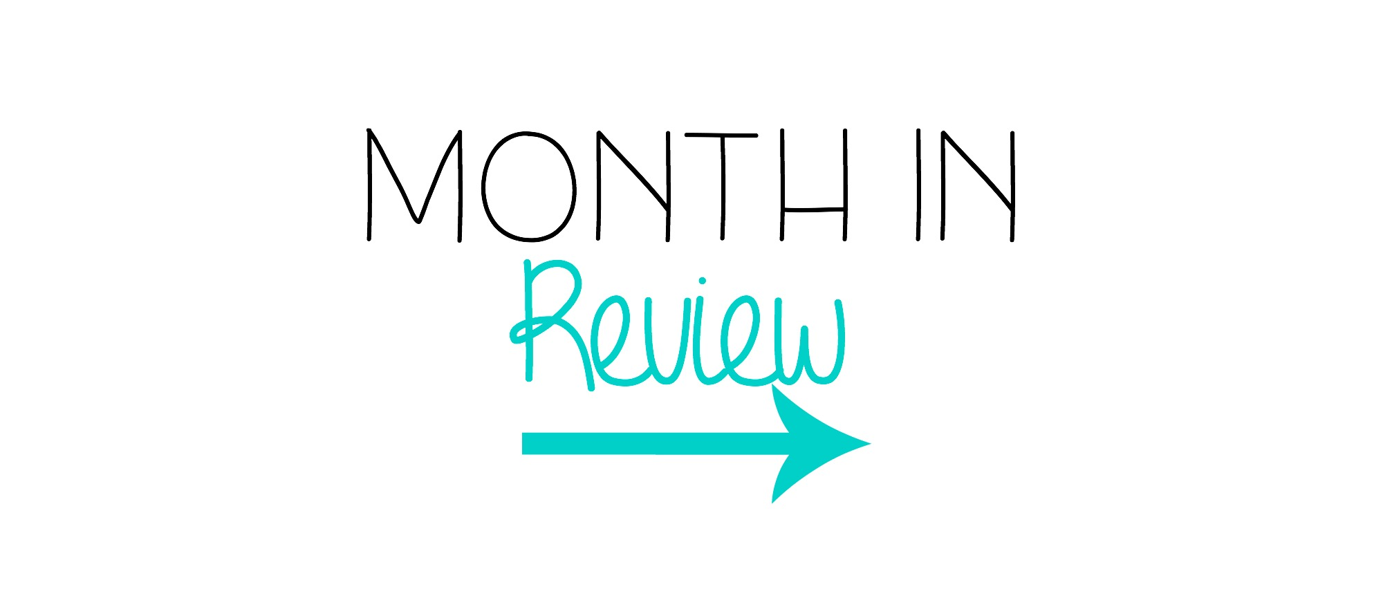 Month in Review & Yearly Recap: December 2014 – Girl in the Pages