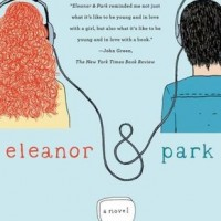 Eleanor & Park by Rainbow Rowell- Review