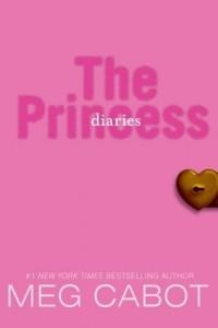 princessdiaries1