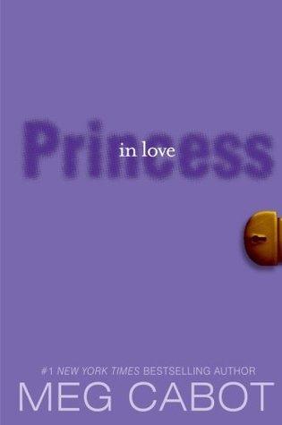princessdiaries3