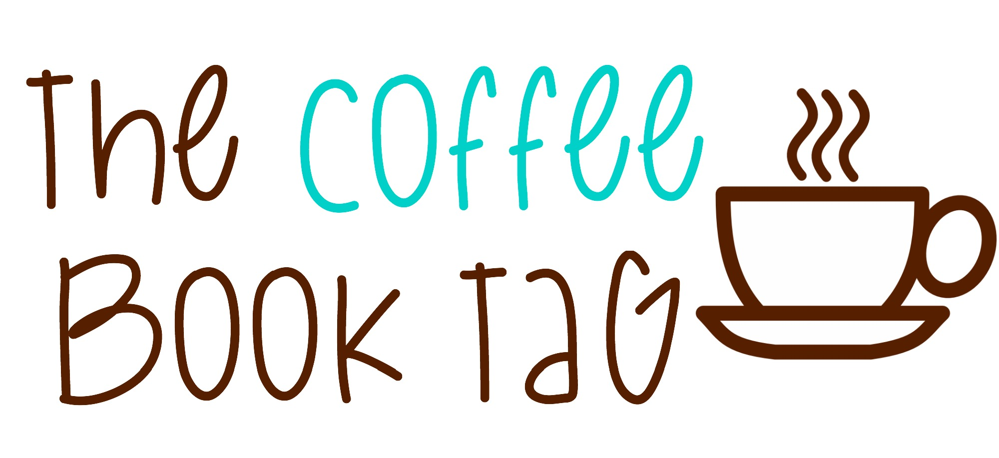 coffeetag
