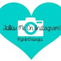 Celebrating with Instagram!