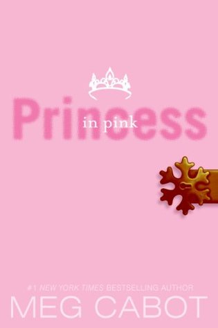 princessinpinknew