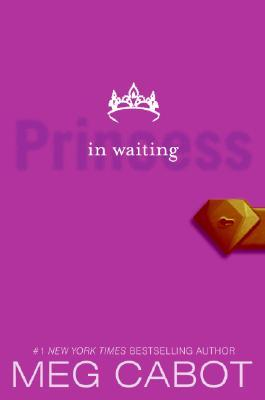 princessinwaitingnew