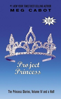 projectprincess