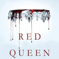 Red Queen by Victoria Aveyard | Review