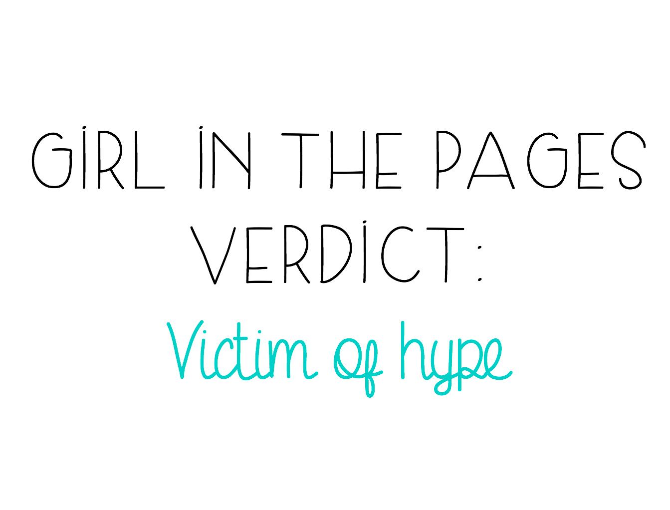 verdicthype