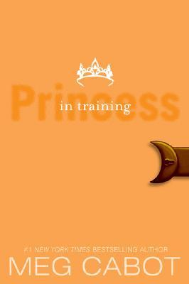 princessdiaries6