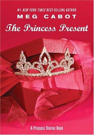 princesspresent
