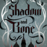 Shadow and Bone by Leigh Bardugo Review