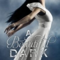Summer Reading Series 2013: A Beautiful Dark