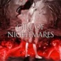 Summer Reading Series 2013: Girl of Nightmares