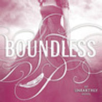 Summer Reading Series 2013: Boundless