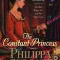 The Constant Princess by Philippa Gregory Review
