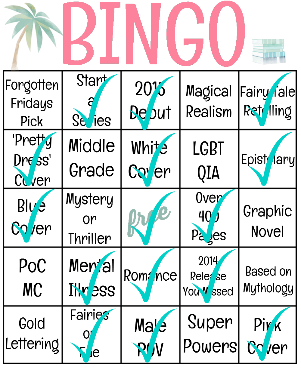 2015bookbingo2