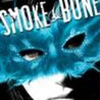 Summer Reading Series 2013: Daughter of Smoke and Bone
