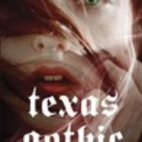 Texas Gothic by Rosemary Clement-Moore Review