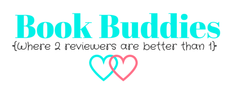 Book Buddies new